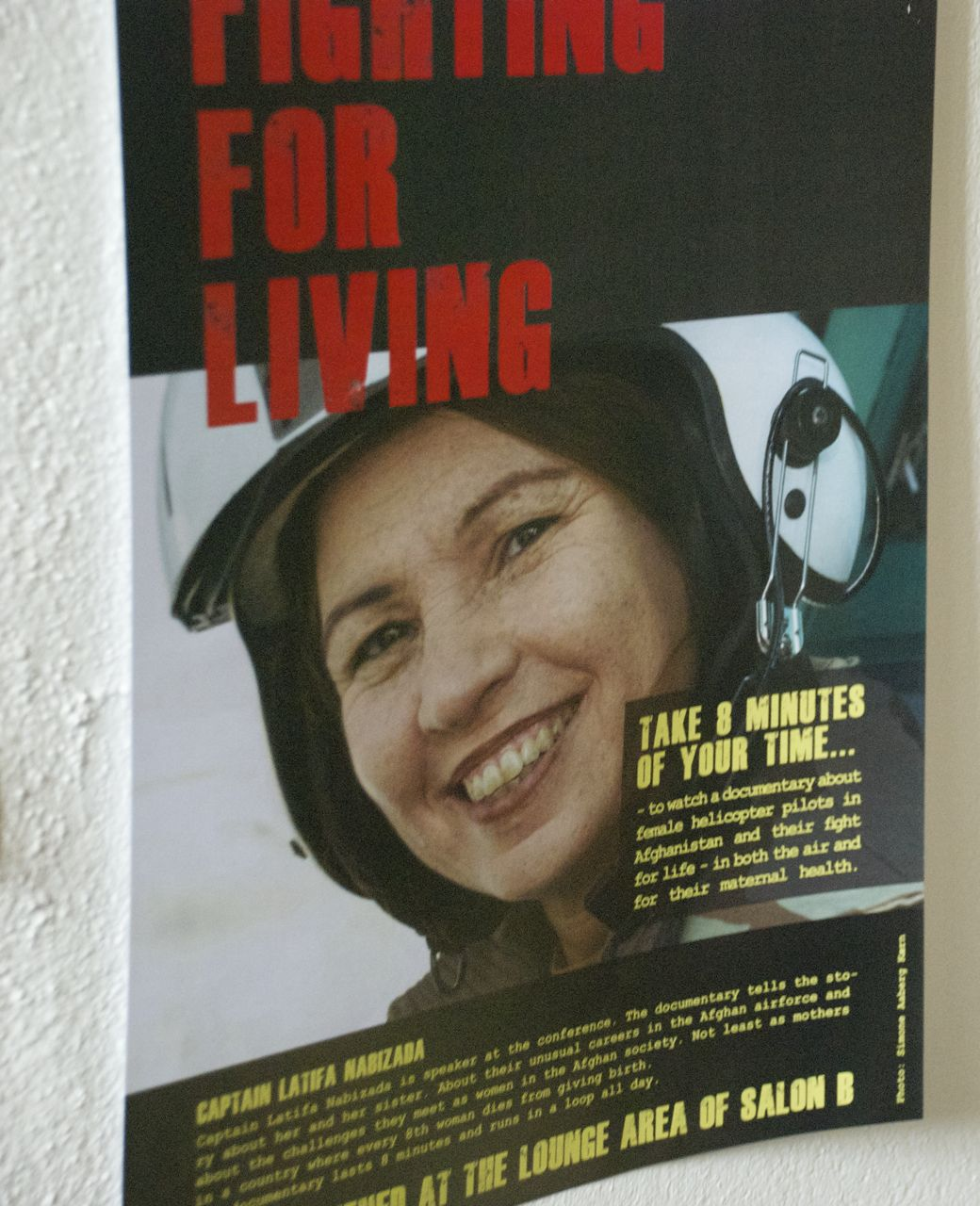 fighting ofr livingDSC_1837